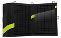 Nomad 13 Foldable Solar Panel by Goal Zero