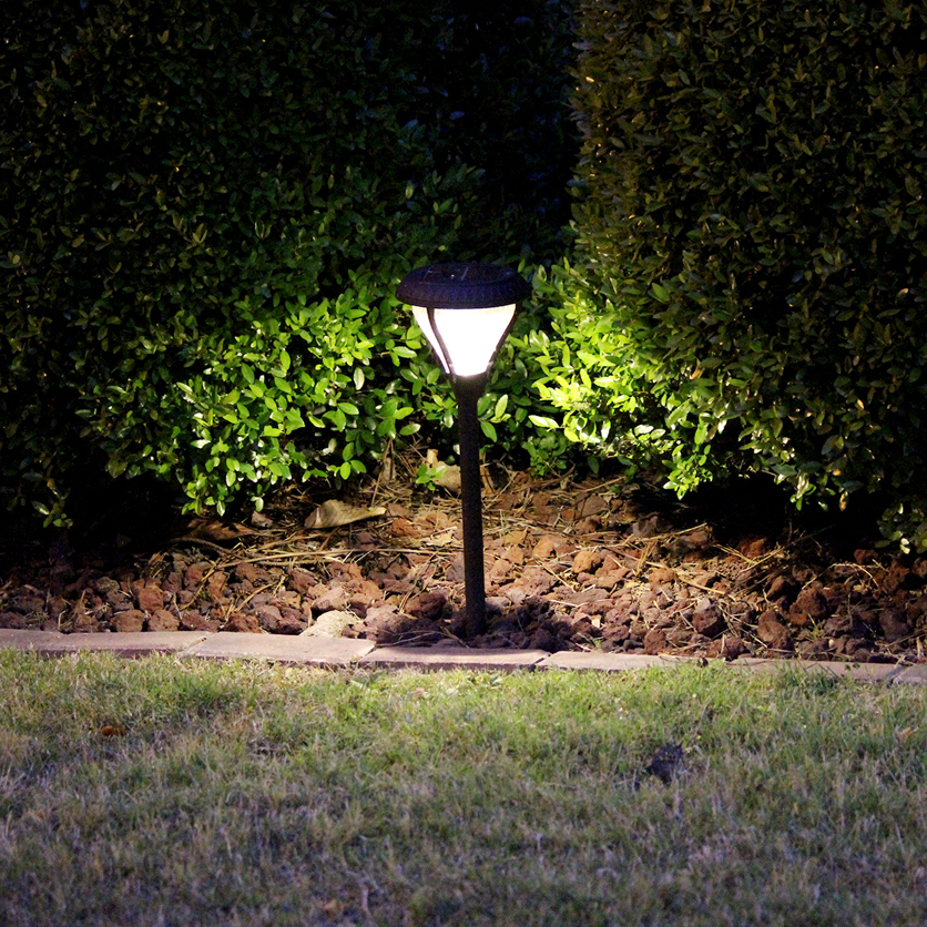 costco solar exterior light or dock motion sensor decorating a naturally other astounding voltage pathway finding path lights low lumen ideas lighting