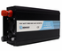 Renogy 1000 Watt 12V - 110V Pure Sine Wave Inverter with Cables