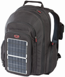 Solar Backpacks, Bags & Chargers