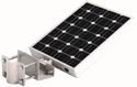 Solar Street Light - Solar Courtyard Light