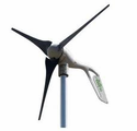 Primus Windpower Air 30 Residential Wind Turbines