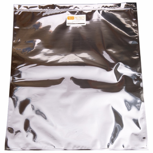 Tech Protect XXL EMP Bag