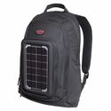 Voltaic Converter Solar Backpack - Solar Bag