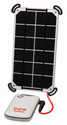 Voltaic DIY Solar Cell Phone Charger Kit