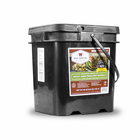 Wise Company 60 Serving Gourmet Freeze Dry Meat - Long-Term Food Supply for Emergencies