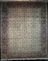 Arts & Crafts by William Morris : 10' x 8'