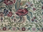 Arts & Crafts by William Morris: 10' x 8'