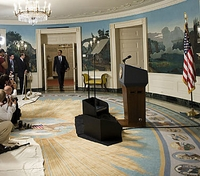 Diplomatic Reception Room<br></br>