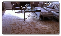 French Style Rugs 07/07/2017