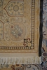"Fine Isfahan - Arts & Crafts by William Morris: 17'6"" x 12'"
