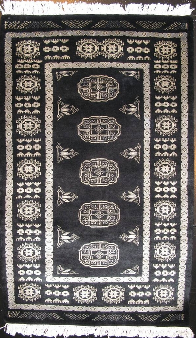 Carpet Store Montreal Area Rugs Bashir Persian Rugs