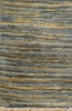 "Missoni Pinstripes: 9'10"" x 6'7"""