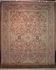 Nagshe Tabriz - Arts & Crafts by William Morris : 12' x 9'2""
