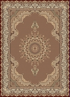 Persian Rouge Rouge : 7' x 10'