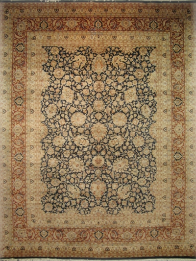pinterest pin nain home for the rug persian rugs iranian