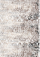 Royal Silk White