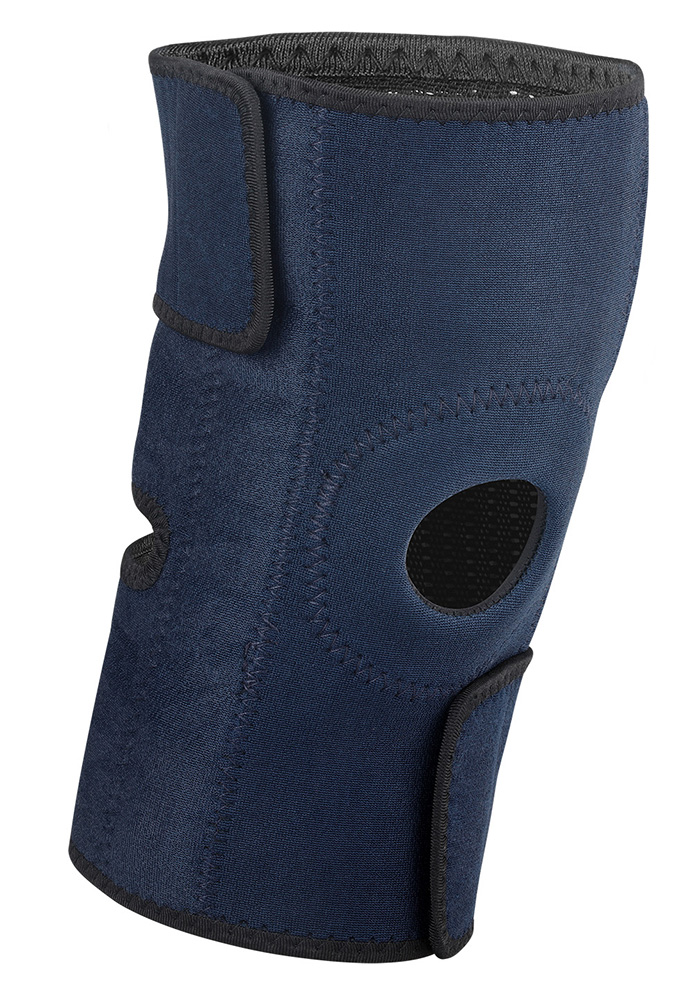 4a3c7fe54d Knee Magnetic Therapy Support Wrap