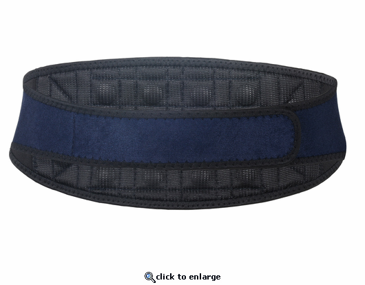 Magnetic Therapy Belt Support Wrap