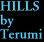 HILLS by Terumi