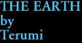THE EARTH by Terumi