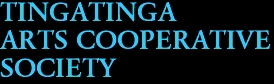 TINGATINGA  ARTS COOPERATIVE  SOCIETY