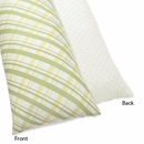 Leap Frog Collection Body Pillow Cover