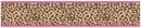 Pink Cheetah Wallpaper Border By Sweet Jojo Designs