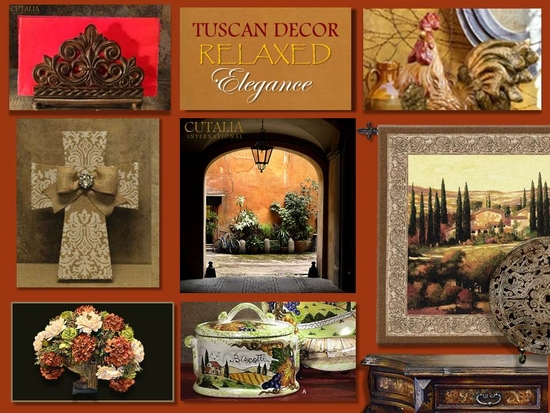 Cutalia international tuscan decor french country ask for International home decor