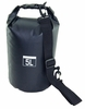 5L Waterproof Dry Bag - Black