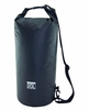 20L Waterproof Dry Bag - Black
