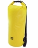 40L Waterproof Dry Bag - Yellow