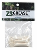 Z3 Grease (3 Pack)