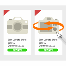 Rollover Thumbnails for Aabaco/Yahoo Stores