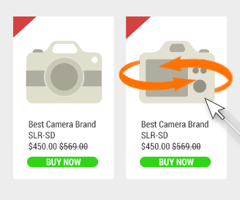 Yahoo store products rollover thumbnails for yahoo stores ccuart Image collections