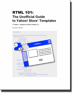 RTML Book - Click to enlarge