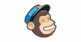 Yahoo! Store Mailchimp Integration - Click to enlarge