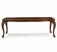 A.R.T. ART Old World Leg Dining Table
