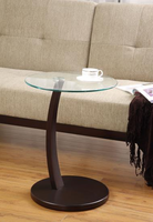 Accents Tables