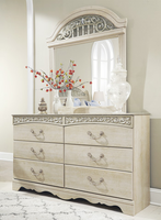 Ashley Furniture Accessories