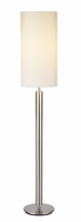 Adesso Hollywood Floor Lamp-sat.stl