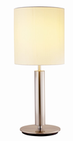 Adesso Hollywood Table Lamp-sat.stl