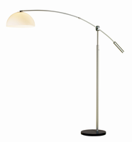 Adesso Outreach Arc Lamp