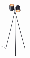 Adesso Simon Floor Lamp