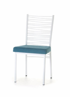 Amisco 30123 Crescent Chair