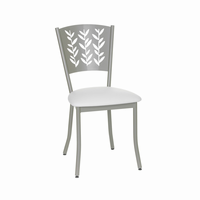 Amisco - 30157 - Mimosa Chair
