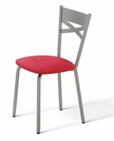 Amisco 30460 Tommy Chair