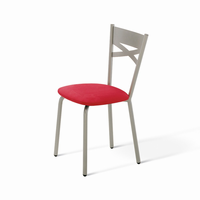 Amisco - 30460 - Tommy Chair
