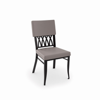 Amisco - 30510 - Oxford Chair