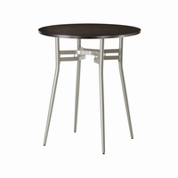Amisco - 50510 - Anais Table Base